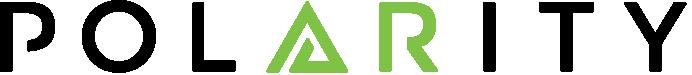 Polarity Logo PNG