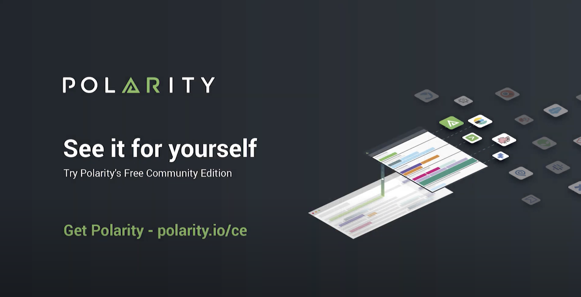 Polarity in Action: Event Triage Use Case  cover image