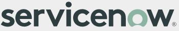 ServiceNow - SecOpslogo