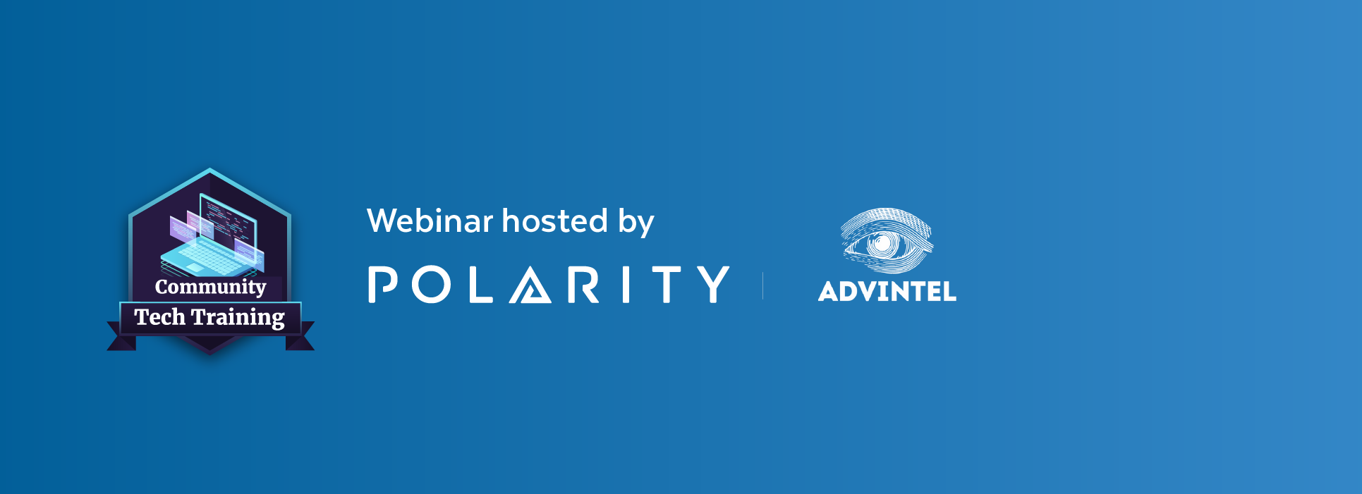 3 Ways to Triage Threats Faster with Polarity and AdvIntelcover image