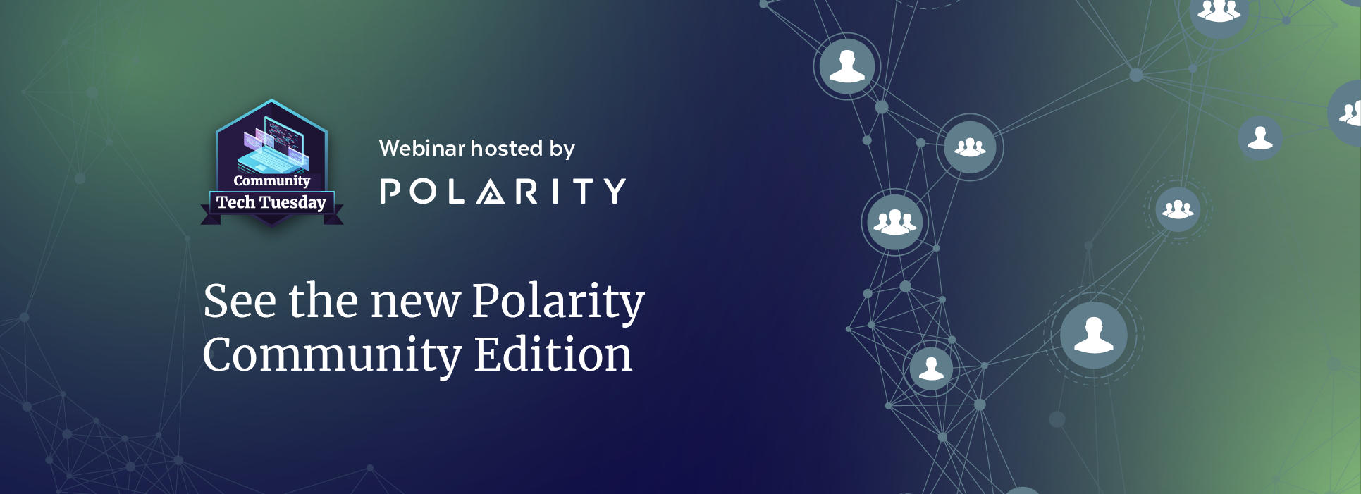 See the new Polarity Community Editioncover image