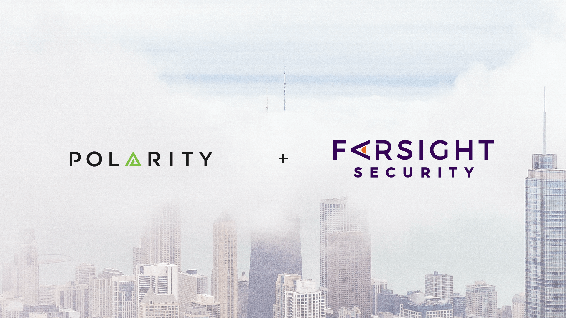 Polarity - Farsight DNSDB Integration cover image