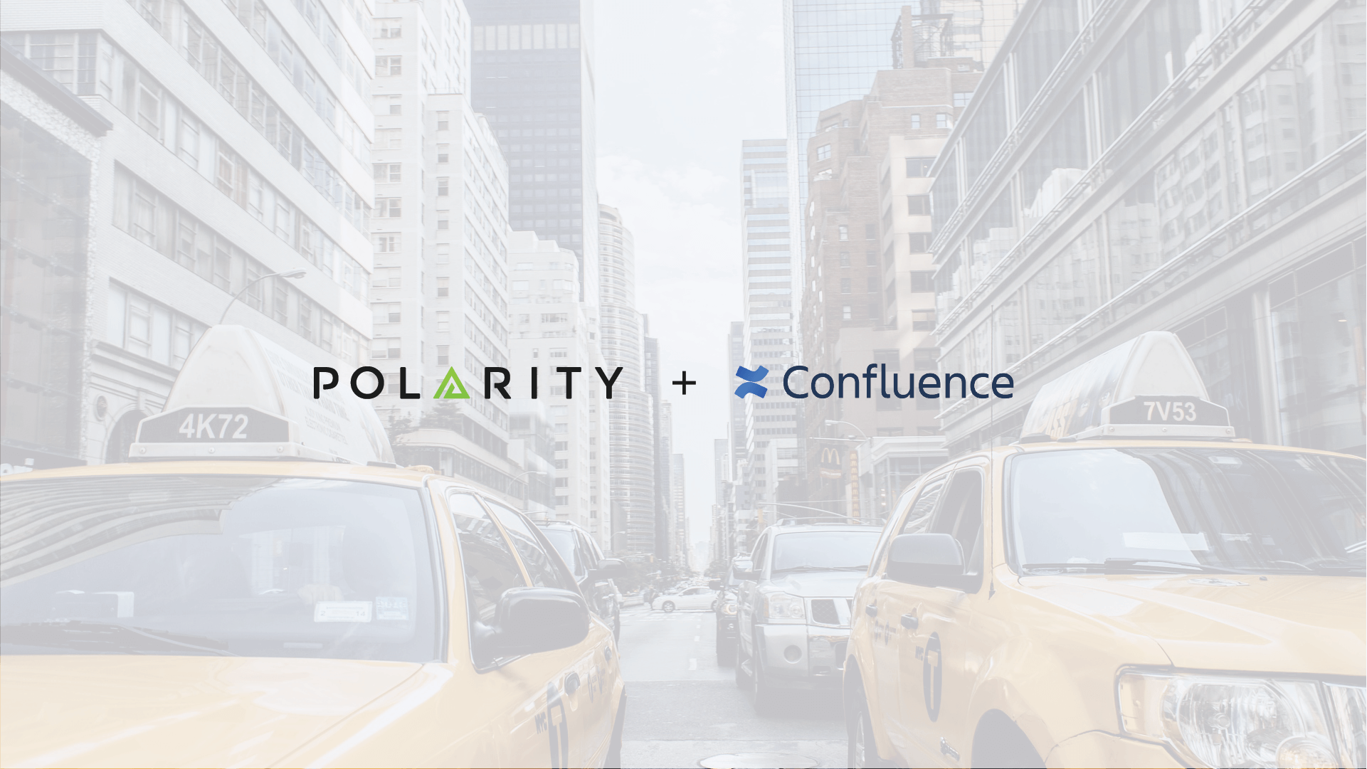 Polarity - Confluence Integration cover image