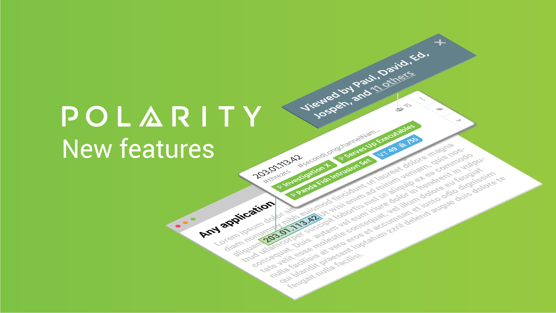 The New Polarity Update Just Made Your Team That Much More Efficient cover image