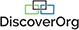 DiscoverOrglogo
