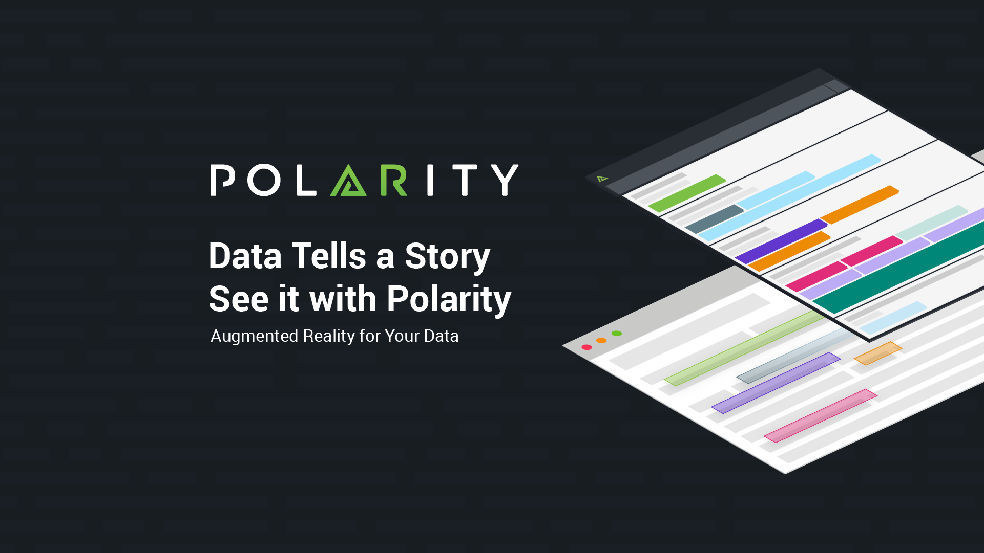 Watch Our SE Take the Polarity Challenge cover image